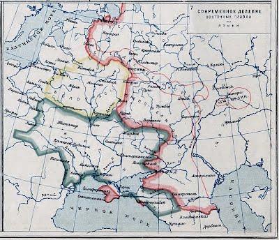 https://sites.google.com/a/belapc.org/belapc-org/gistoryya/karta-belaruskae-movy-map-of-the-belarusan-language/mapa.jpg?attredirects=0